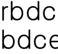 SPACE TSHIRT_GREEN