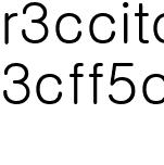 Star & Stripes Long Sleeve (Red)