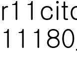 Beige Safari Dress------------------------ [김청음]