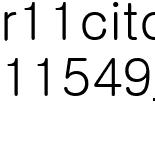 E-RUN SICK BBANG TEE_ORANGE