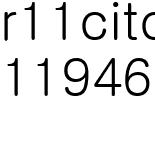 Tri Check Shirt [Red / Beige / Black]
