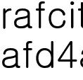 V-NECK SIMPLE TOP DUSTY BLUE