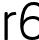 wax coated coat BLACK