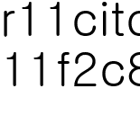 NM CONSTRUCTION HOODIE - GREY