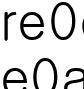 Heavy Armor Washing Hoodies Black