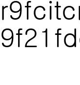 METAL LOGO CAP - BLACK