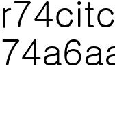 Stable Pleated Wide-Trouser (BR)