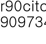 Colorway Puffer Down Short Padding (RD)