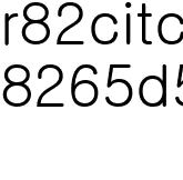 PLEATS SHIRT DUSTY PINK